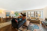 15 West 72nd Street 8u New York NY, 10023
