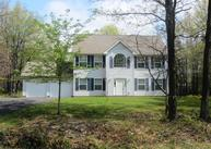 78 Old Stage Road Albrightsville PA, 18210