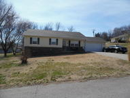 1002 Lake Road Drive Drive Cassville MO, 65625