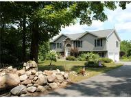 508 Walker Valley Road Pine Bush NY, 12566