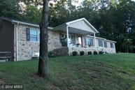 11925 Orebank Road Clear Spring MD, 21722
