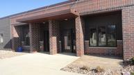 805 3rd Avenue South Unit: C Clear Lake IA, 50428