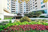 4601 Park Ave N #1211l Chevy Chase MD, 20815
