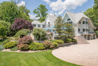23 Mitchell Place Little Silver NJ, 07739