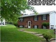 61196 Kadon Dr New Concord OH, 43762