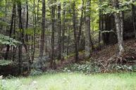 Lot 23 Green Mountain Road Sparta NC, 28675