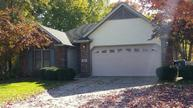 325 Gwens Cove Ct Lowell IN, 46356