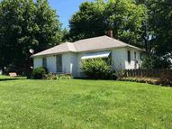 2913 N Second Ave Williamsport IN, 47993