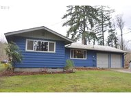 70367 Nicolai Rd Rainier OR, 97048
