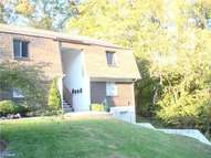 411 N Stiles Ave #C11 Maple Shade NJ, 08052