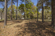 3268 Marshview Drive Sw Supply NC, 28462