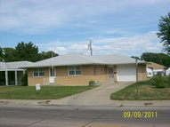 407 W Francis North Platte NE, 69101