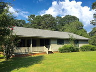 807 Union Street Gloster MS, 39638