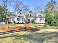 2907 Lake Forest Drive Augusta GA, 30909