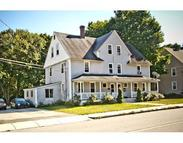 18-22 Crescent St Whitinsville MA, 01588