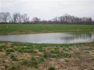 12379-Lot #4 Madison Pke Independence KY, 41051