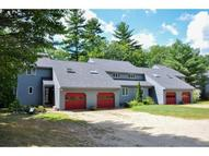3128 White Mountain Highway Unit #2 2 North Conway NH, 03860