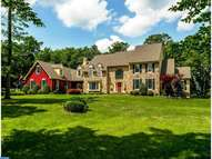 106 Arboresque Dr New Hope PA, 18938