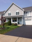 26 Cliffside Dr Saratoga Springs NY, 12866