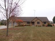 5835 South 600 West North Judson IN, 46366