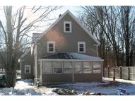 72 Maple St Union NH, 03887