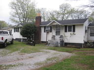 203 Kensi Drive Knoxville TN, 37912