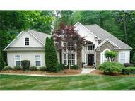 113 Cricket Hollow Mount Holly NC, 28120