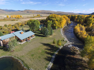 15533 State Highway 135 Almont CO, 81210