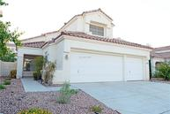 1429 Country Hollow Drive Las Vegas NV, 89117
