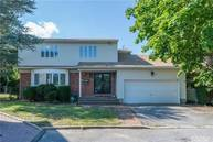 66 Muttontown Eastw Rd Syosset NY, 11791