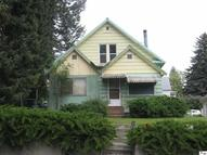 104 N Front Troy ID, 83871
