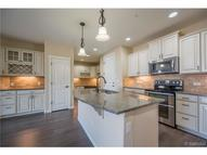 2133 Primo Road 102 Highlands Ranch CO, 80129