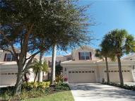 4790 Shinnecock Hills Ct 102 Naples FL, 34112