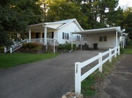 117 W Bright Troy TN, 38260