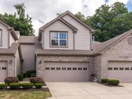 9256 Muir Lane Fishers IN, 46037