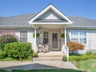 89 Saddle Lakes Dr 1 Riverhead NY, 11901