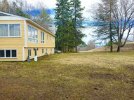 1073 Mount Pleasant St Saint Johnsbury VT, 05819