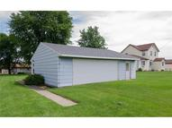 403 Cross Street Se Blairstown IA, 52209