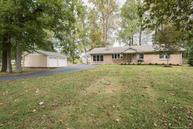 2808 Blackiston Mill Road Clarksville IN, 47129