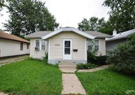 2302 Eby Avenue Fort Wayne IN, 46802