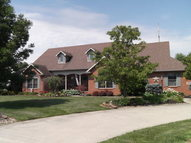 295 Brentwood St Bucyrus OH, 44820