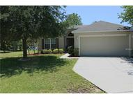 2443 Palmetto Ridge Circle Apopka FL, 32712