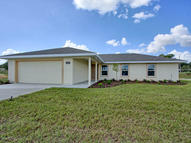 12370 Se 100th Court Belleview FL, 34420