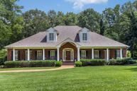 712 Candlewood Trail Chattanooga TN, 37421