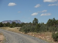 Lot 2 Hermits Peak Ranches Sub Las Vegas NM, 87701