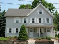 14 Washington Avenue Seymour CT, 06483