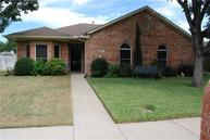 1311 Blue Jay Drive Lewisville TX, 75077
