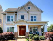 7531 Mccrimmon Parkway Cary NC, 27519