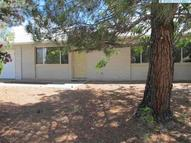 415 Cuprite Tyrone NM, 88065