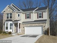 6222 Mill River Ct Hanover MD, 21076